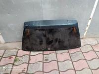 Стекла за 12 000 тг. в Алматы