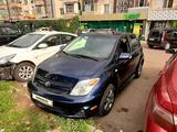 Toyota Yaris 2006 года за 3 200 000 тг. в Алматы
