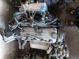 Двигателья на хонду акорд за 240 000 тг. в Шымкент – фото 3