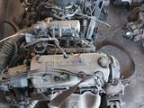 Двигателья на хонду акорд за 240 000 тг. в Шымкент – фото 4
