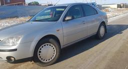 Ford Mondeo 2001 года за 1 590 000 тг. в Костанай – фото 2