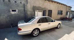 Mercedes-Benz E 280 1996 года за 2 600 000 тг. в Шымкент – фото 2