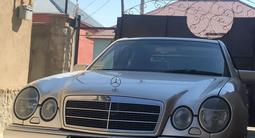 Mercedes-Benz E 280 1996 года за 2 600 000 тг. в Шымкент – фото 3