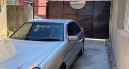 Mercedes-Benz E 280 1996 года за 2 600 000 тг. в Шымкент – фото 5