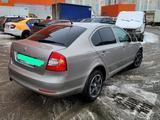 Skoda Octavia 2012 года за 2 200 000 тг. в Уральск – фото 3