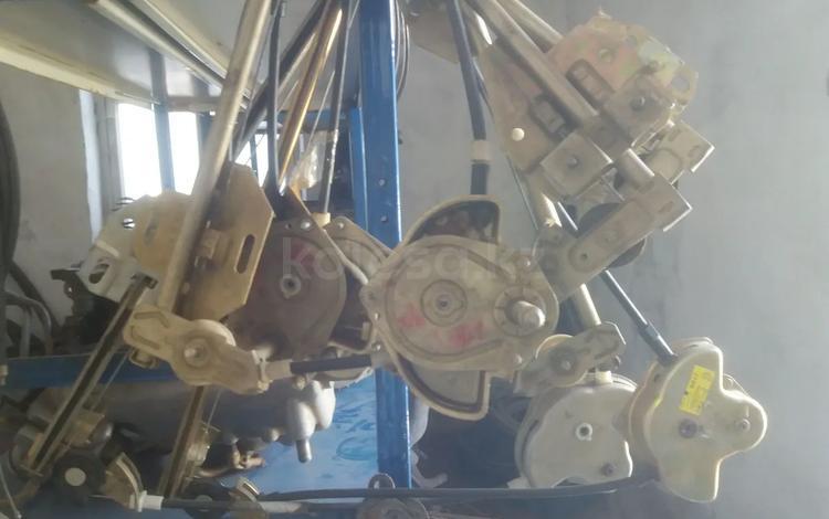 Стеклоподъемники за 3 000 тг. в Караганда