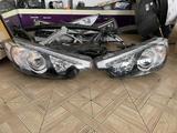 Фары Kia Cerato k3 за 140 000 тг. в Алматы – фото 3