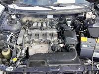 Двигатель mazda 2.0 за 10 000 тг. в Кокшетау