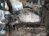 Блок двигателя Тойота Эстима Эмина за 50 000 тг. в Алматы – фото 2