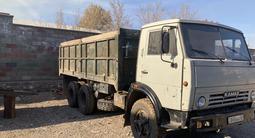 КамАЗ 1986 года за 5 000 000 тг. в Нур-Султан (Астана) – фото 3