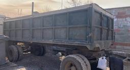 КамАЗ 1986 года за 5 000 000 тг. в Нур-Султан (Астана) – фото 4