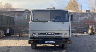 КамАЗ 1986 года за 5 000 000 тг. в Нур-Султан (Астана)