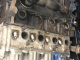 Двигатель daewoo nexia 1, 5 за 150 000 тг. в Алматы – фото 2