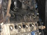 Двигатель daewoo nexia 1, 5 за 150 000 тг. в Алматы – фото 4