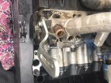 Двигатель daewoo nexia 1, 5 за 150 000 тг. в Алматы – фото 5