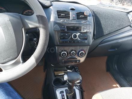 ВАЗ (Lada) 2194 (универсал) 2018 года за 3 800 000 тг. в Костанай – фото 6