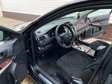 Toyota Camry 2014 года за 7 200 000 тг. в Кокшетау – фото 5