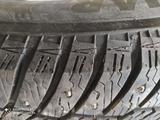 Диски с шинами на прадо за 350 000 тг. в Щучинск – фото 2