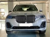 BMW X7 2019 года за 45 000 000 тг. в Нур-Султан (Астана)