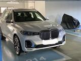 BMW X7 2019 года за 45 000 000 тг. в Нур-Султан (Астана) – фото 2