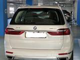 BMW X7 2019 года за 45 000 000 тг. в Нур-Султан (Астана) – фото 3