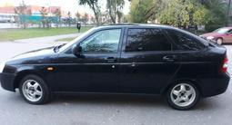 ВАЗ (Lada) 2172 (хэтчбек) 2012 года за 1 250 000 тг. в Петропавловск – фото 2