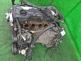 Двигатель TOYOTA KLUGER ACU25 2AZ-FE 2005 за 471 267 тг. в Усть-Каменогорск – фото 3
