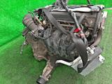 Двигатель TOYOTA KLUGER ACU25 2AZ-FE 2005 за 471 267 тг. в Усть-Каменогорск – фото 4