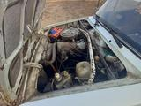 ВАЗ (Lada) 2106 1998 года за 350 000 тг. в Актобе