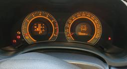 Toyota Corolla 2007 года за 4 650 000 тг. в Есик – фото 3