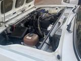 ВАЗ (Lada) 2107 2011 года за 1 600 000 тг. в Шымкент – фото 5
