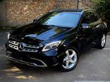 Mercedes-Benz GLA 200 2018 года за 13 800 000 тг. в Алматы