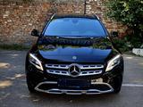 Mercedes-Benz GLA 200 2018 года за 13 800 000 тг. в Алматы – фото 2