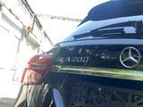 Mercedes-Benz GLA 200 2018 года за 13 800 000 тг. в Алматы – фото 5