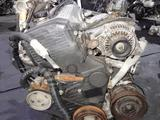Двигатель TOYOTA 4S-FE Контрактный за 377 000 тг. в Кемерово – фото 3