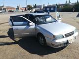 Toyota Camry 1995 года за 1 800 000 тг. в Павлодар