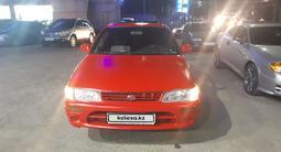 Toyota Corolla 1993 года за 1 700 000 тг. в Алматы – фото 5