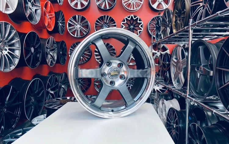 Комплект дисков r17 5*112 за 200 000 тг. в Атырау