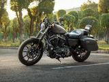 Harley-Davidson  IRON 883 2018 года за 4 200 000 тг. в Алматы – фото 2