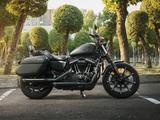 Harley-Davidson  IRON 883 2018 года за 4 200 000 тг. в Алматы – фото 4