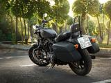 Harley-Davidson  IRON 883 2018 года за 4 200 000 тг. в Алматы – фото 5