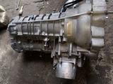 АКПП коробка автомат (типтроник) 5hp-19 CJZ на Ауди а8 д2… за 200 000 тг. в Алматы – фото 3