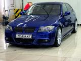 BMW 325 2009 года за 7 000 000 тг. в Алматы