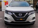 Nissan Qashqai 2020 года за 11 800 000 тг. в Алматы – фото 2