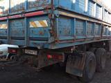 КамАЗ  45144 2012 года за 9 500 000 тг. в Нур-Султан (Астана) – фото 5