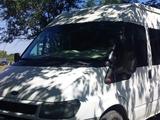 Ford Transit 2001 года за 3 000 000 тг. в Караганда – фото 3