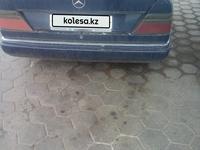 Mercedes-Benz E 230 1988 года за 800 000 тг. в Нур-Султан (Астана)