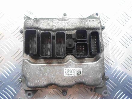 Блок управления, компьютер (ЭБУ) к BMW за 25 999 тг. в Нур-Султан (Астана) – фото 16