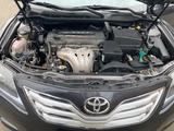 Toyota Camry 2010 года за 7 000 000 тг. в Павлодар – фото 3