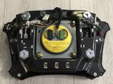 Руль airbag кнопки Bmw x5 e53 за 14 000 тг. в Караганда – фото 5